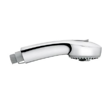 KLUDI Spülbrause Hochdruck Mx verchromt 7403005-00