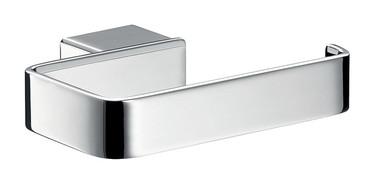 Emco | Loft Papierhalter o. Deckel  verchromt | 050000101