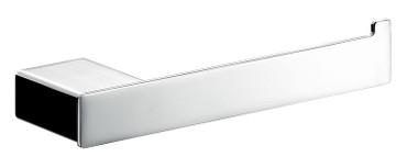 Emco | Loft Reservepapierhalter chrom  | 050500100