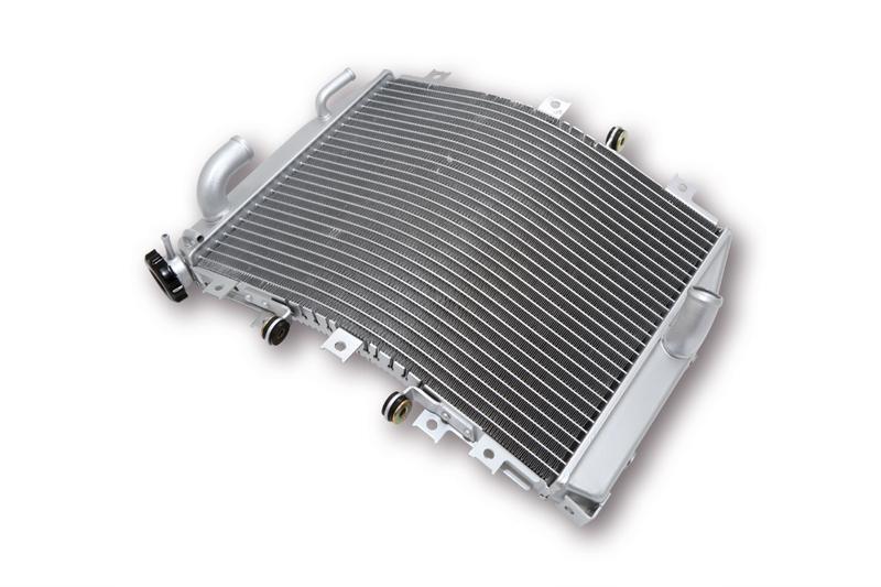Motoprofessional Wasserkühler ZX-10 R 04-05 – Bild 2