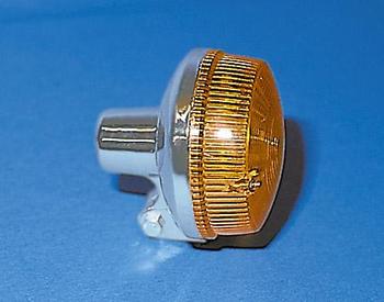 Blinker Z 900/1000A 001