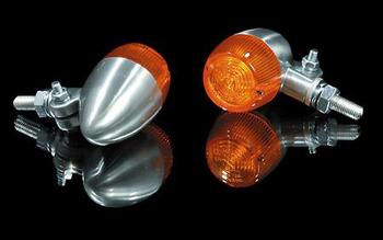 Blinker BULLET LIGHT 1 001