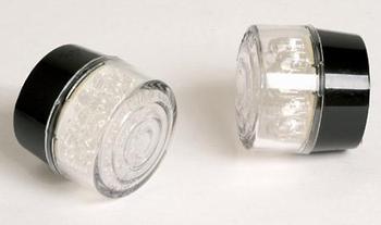 SHIN YO LED-Blinker BULLET ohne Gehäuse 001