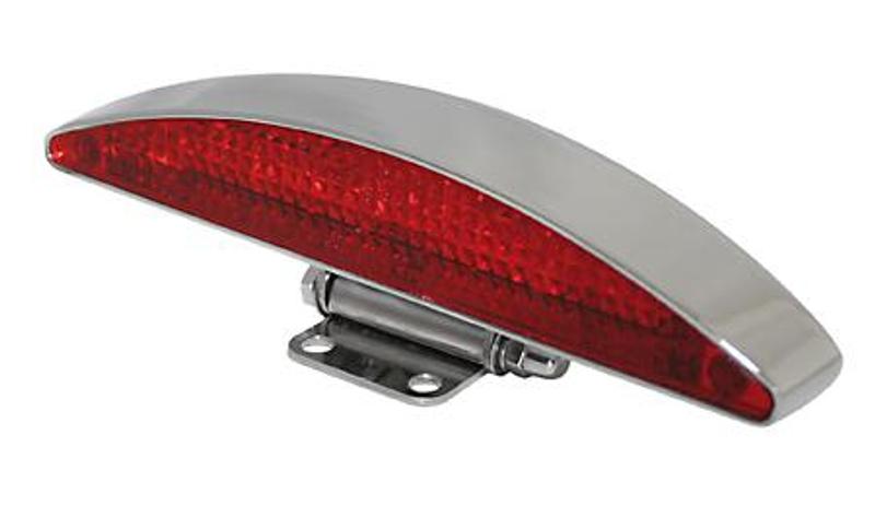 HIGHSIDER LED-Rücklicht INTERSTATE