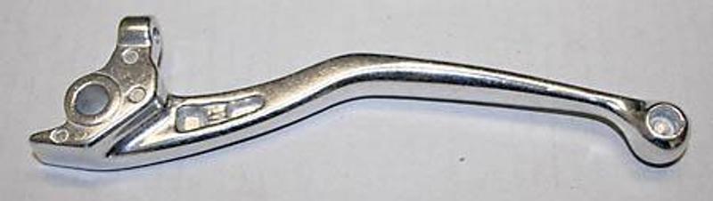 Br.-Hebel FZR600, XVS650/1100, Alu – Bild 2