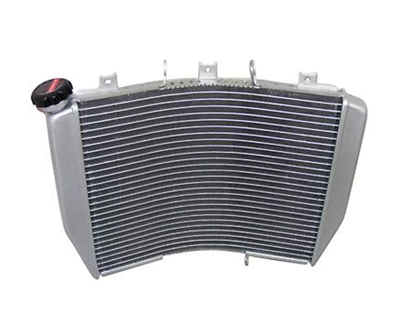 Motoprofessional Wasserkühler  ZX-6R G 98-99 – Bild 2