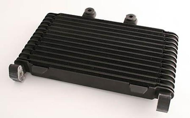 Motoprofessional Ölkühler  GSF 1200 Bandit 96-00 – Bild 2