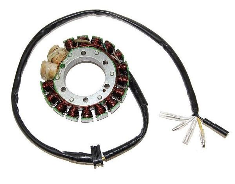 ElectroSport Stator ESG443 – Bild 2