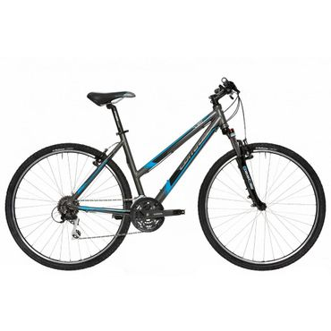 Corratec X-Vert Cross Country Lady Fahrrad 28,0 Zoll - BK16149