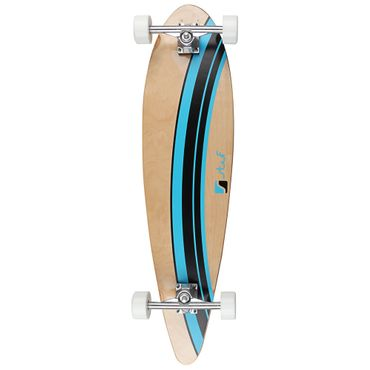 Stuf Hawaii Longboard - 128606-001