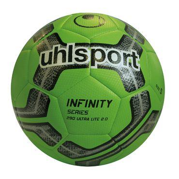 Uhlsport Infinity 290 Ultra Lite 2.0 - Fußball Trainingsball - 1001624-01