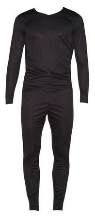 High Colorado Damen Ski Unterwäsche Thermo Wäsche Set - 104339