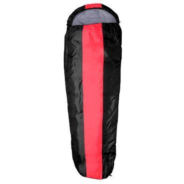 High Colorado Schlafsack - Maße: 225x80x50cm