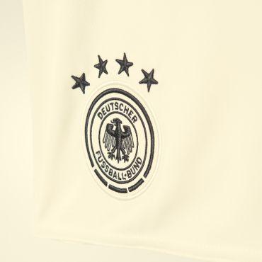 adidas DFB Away Short EM 2016 - Herren Auswärtsshort - AA0119