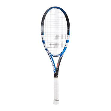 Babolat E-Sense Lite Tennisschläger Tennis Schläger Racket - 121134 schwarz/blau/weiß