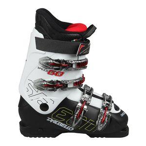 Dalbello Speed 60 - Herren Skischuhe Ski Stiefel - DSP60M3 black/white