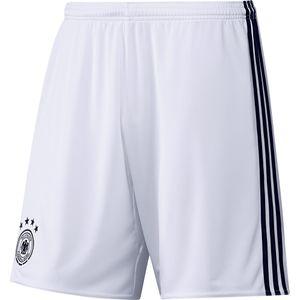 adidas DFB Home Short EM 2016 - Deutschland Herren Torwart Heimshort - AA0129
