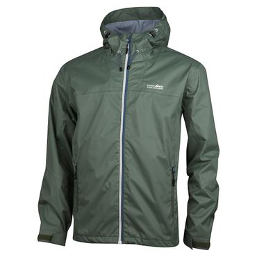 High Colorado Lugano - Herren Outdoorjacke - 130764-6005