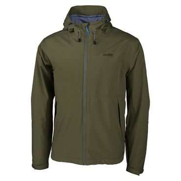 High Colorado Lugano - Herren Outdoorjacke - 132753-6005