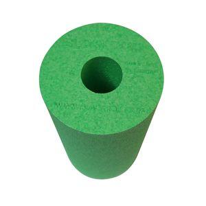 Blackroll Standard - Massagerolle Faszienrolle - grün