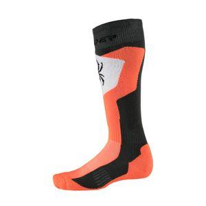 Spyder M Discover Sock 15/16 - 1 Paar Herren Ski Socken - 156607-069