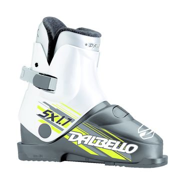 Dalbello SX 1.7 - Kinder Skischuhe Ski Stiefel - DSX17C4