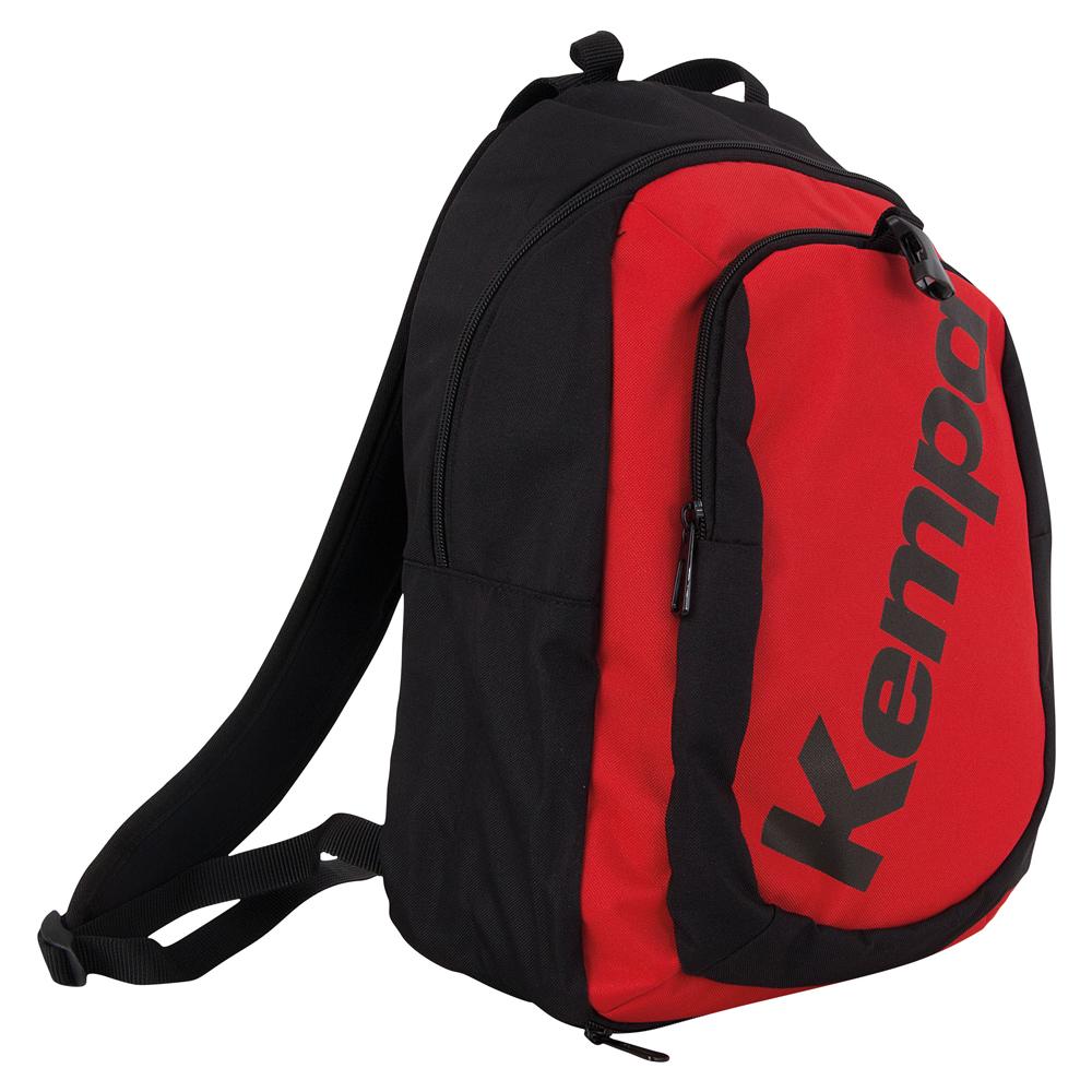 Image of Kempa Statement Rucksack Kids - 200489401