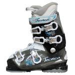 Tecnica Viva CX W - Damen Skischuhe Ski Stiefel - 201442-16576 001