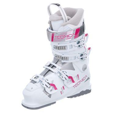 Tecnica Esprit CX - Damen Skischuhe Ski Stiefel - 20147870