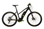 Corratec E-Power X-Vert 650B CX 25 500W Prime Trapez E-Bike BK22262  001