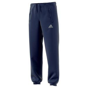 adidas Core 15 Sweat Pant - Herren Sweathose - S22340 dunkelblau