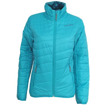 Schöffel Thermal Antalya Jacket - Damen Steppjacke Outdoor Jacke - 22396-7140