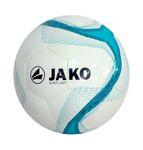 Jako Ball Light - Fussball Trainingsball - 2372-89 001