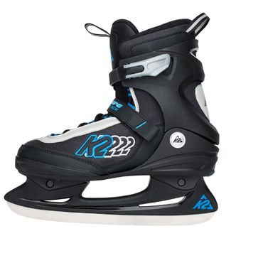K2 Escape Speed Ice - Herren Schlittschuhe Ice Skates - 2540700