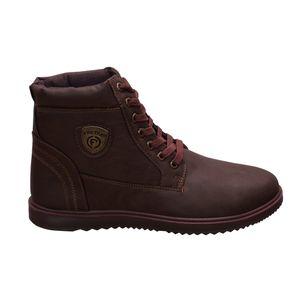 Firetrap Luca - Herren Stiefel Boots - braun