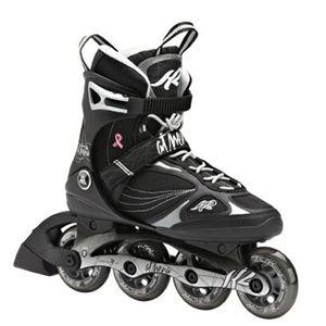 K2 Athena W Inline Skate - Inliner Skates - 3040102