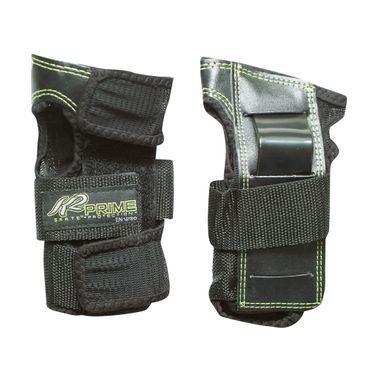 K2 Prime W Wrist Guard - Damen Handgelenkschoner - 3041602
