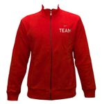 Nike Full Zip Track Jacket - Herren Sweatjacke - 334456-611 001