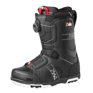 Head Classic Boa Softboot Snowboardstiefel Snowboard Boot - 350711