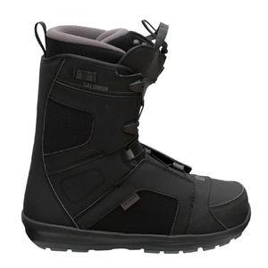 Salomon Titan - Herren Softboot Snowboard Boot - L37925700