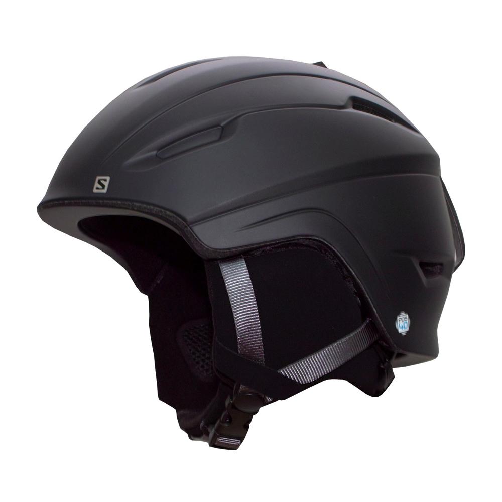 Salomon Ranger Access – Gr. S – Skihelm Snowboard Helm – L39429300
