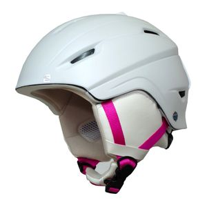 Salomon Icon Access - Skihelm Snowboard Helm - L39430800