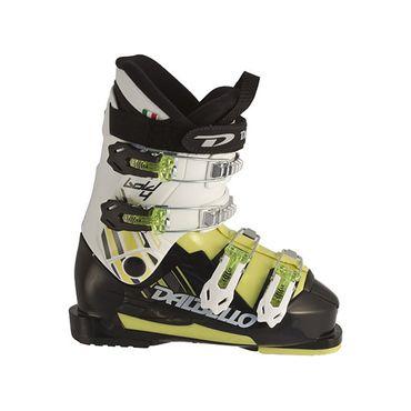 Dalbello Bold 4 - Kinder Skischuhe Ski Stiefel - DBOL04J4