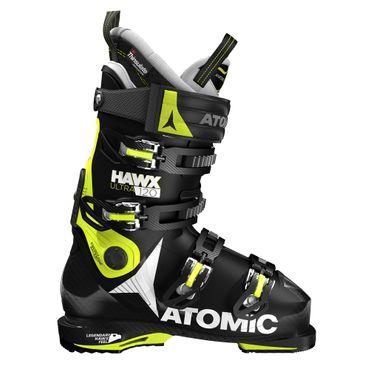 Atomic Hawx Ultra 120 - Herren Skischuhe - AE5015540 - 16/17