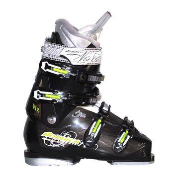 Nordica Sportmachine NX Damen Skischuhe Ski Stiefel - 05028700576