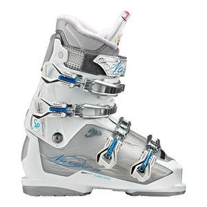 Nordica Sportmachine SP W Damen Skischuhe - 050293006E2