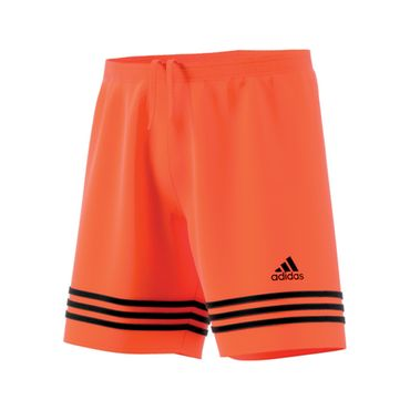 adidas Entrada 14 Short - Kinder Short kurze Hose - F50634 orange
