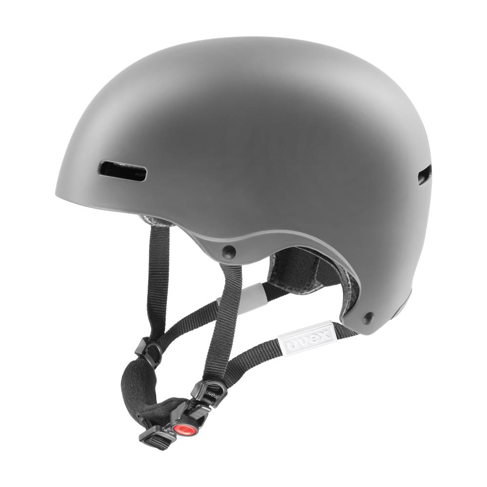 Uvex hlmt 5 radical – Skihelm Snowboard Helm – S56614852