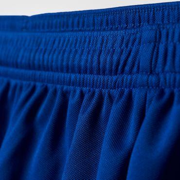 adidas Parma 16 Short - kurze Fussball Hose Short - AJ5882 - blau