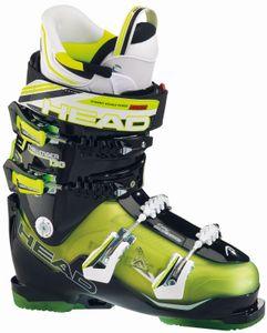 Head Challenger 130 Skischuhe Ski Stiefel - 604025